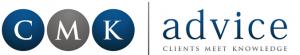 CMK advice | clients meet knowledge